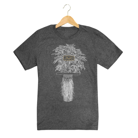 aeroponic-graphic-tee