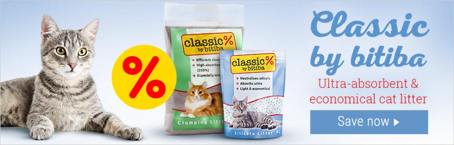 Big Discounts On Dog Food Cat Food Pet Accessories And More At Bitiba