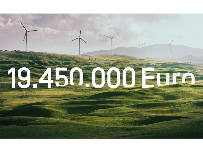 19.450.000 euros