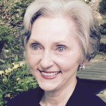 Jane F. Vehko (Fahey)