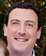 Isaac J. Lidsky