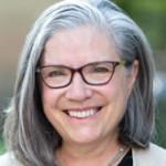 Caroline M. Brown