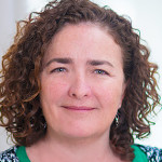 Elizabeth L. Earle (Beske)