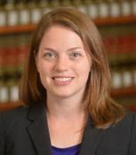 Kristen E. Eichensehr