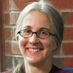 Linda R. Helyar (Meyer)