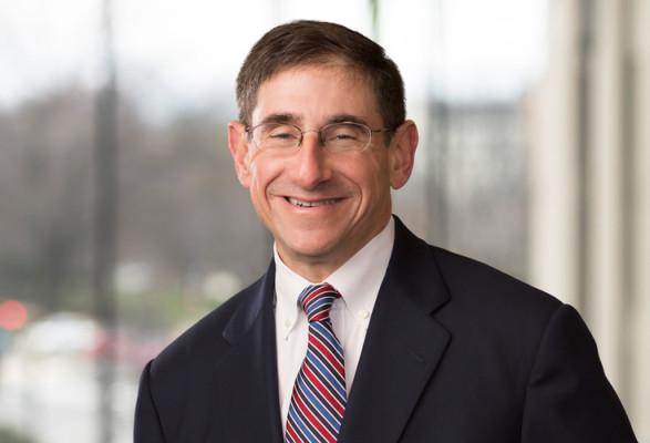 Glen D. Nager