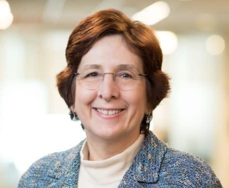 Susan A. Creighton