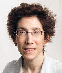 Sandra Segal Ikuta