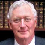 Ashby D. Boyle II
