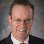 Kent D. Syverud