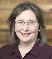 Deborah A. Jones (Merritt)
