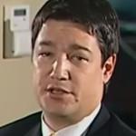 Sean C. Grimsley