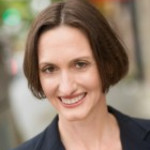 Carolyn Joanne Frantz