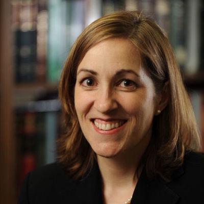 Patricia L. Small (Bellia)