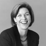 Julie R. O'Sullivan