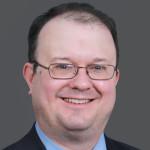 Michael A. Scodro