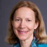 Jane E. Stromseth