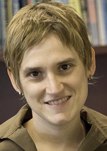 Amy N. Kapczynski