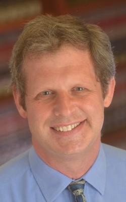 Eugene Volokh