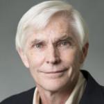 Peter W. Huber