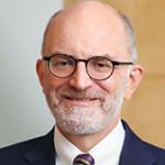 Matthew D. Adler
