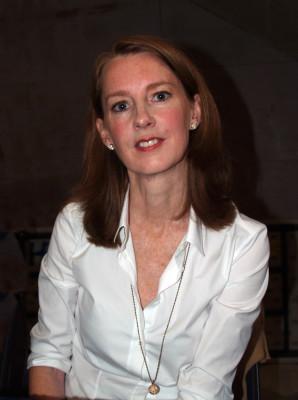 Gretchen C. Rubin