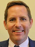 Joshua A. Deahl