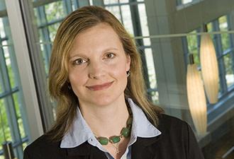 Lisa Kern Griffin