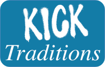 Kick Traditions