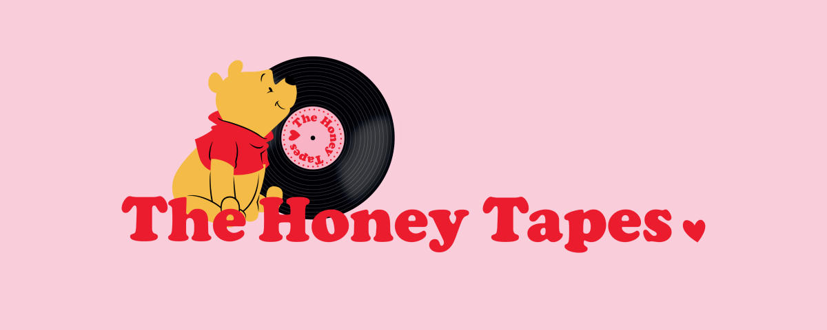 The Honey Tapes | Tony y Not