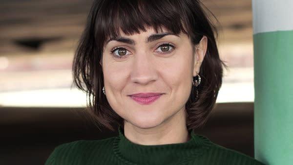 Dr. Kerstin Meißner