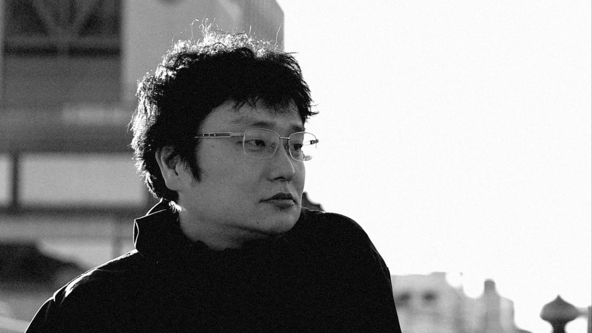 Daisuke Tadokoro