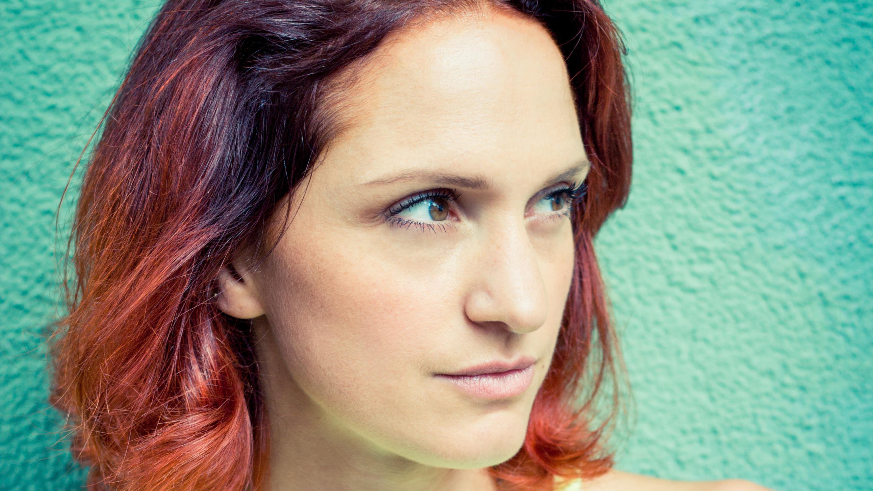 Nathalie Capello