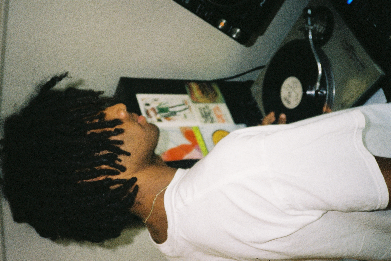 Beats Of No Nation | Zjoso