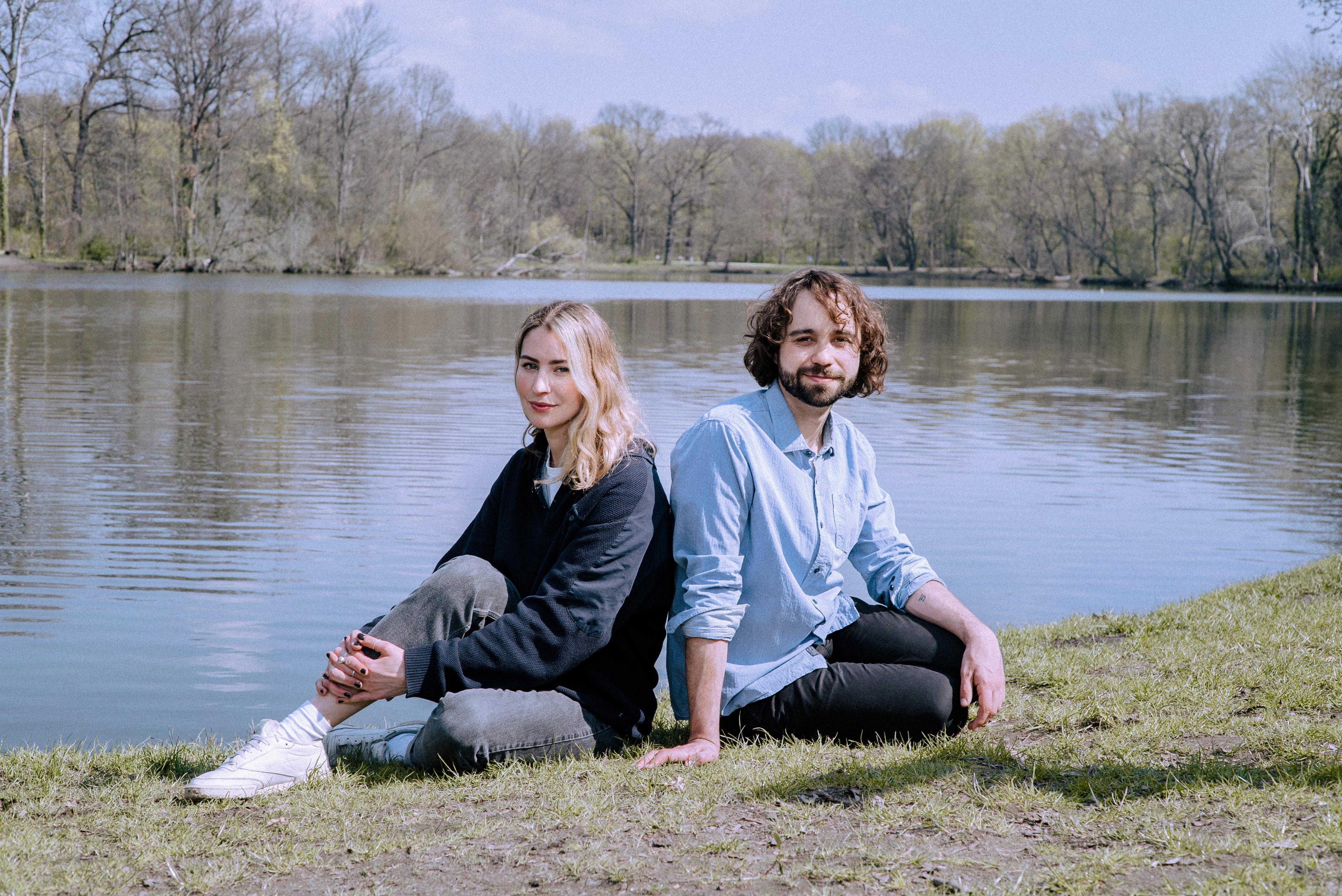 Ben & Gaby OML
