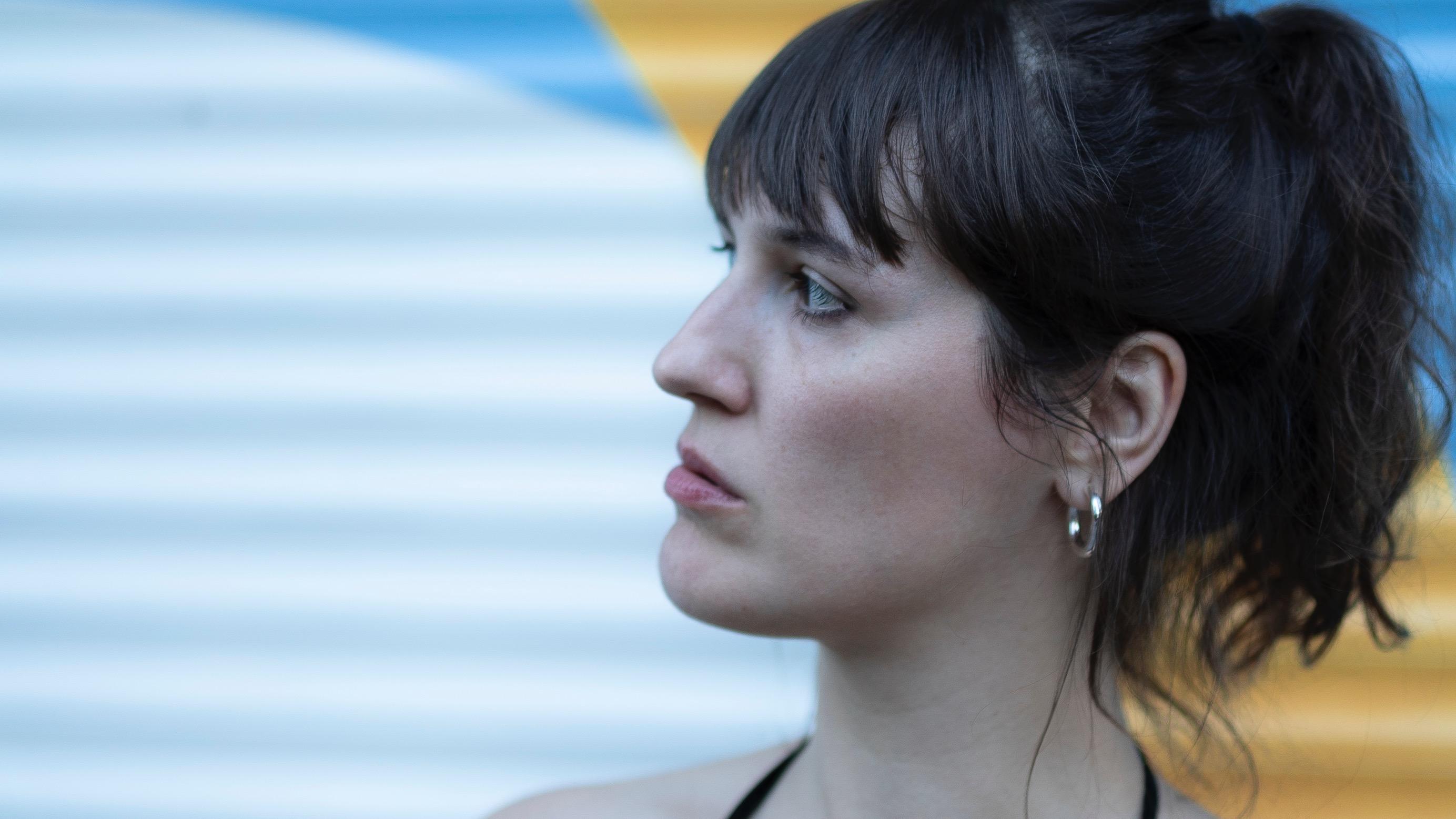 Laura BCR - Guest Mix