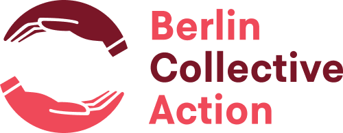 Berlin Collective Action