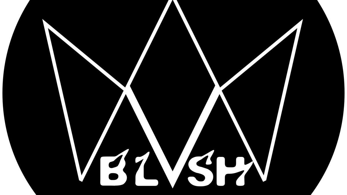 BLVSH