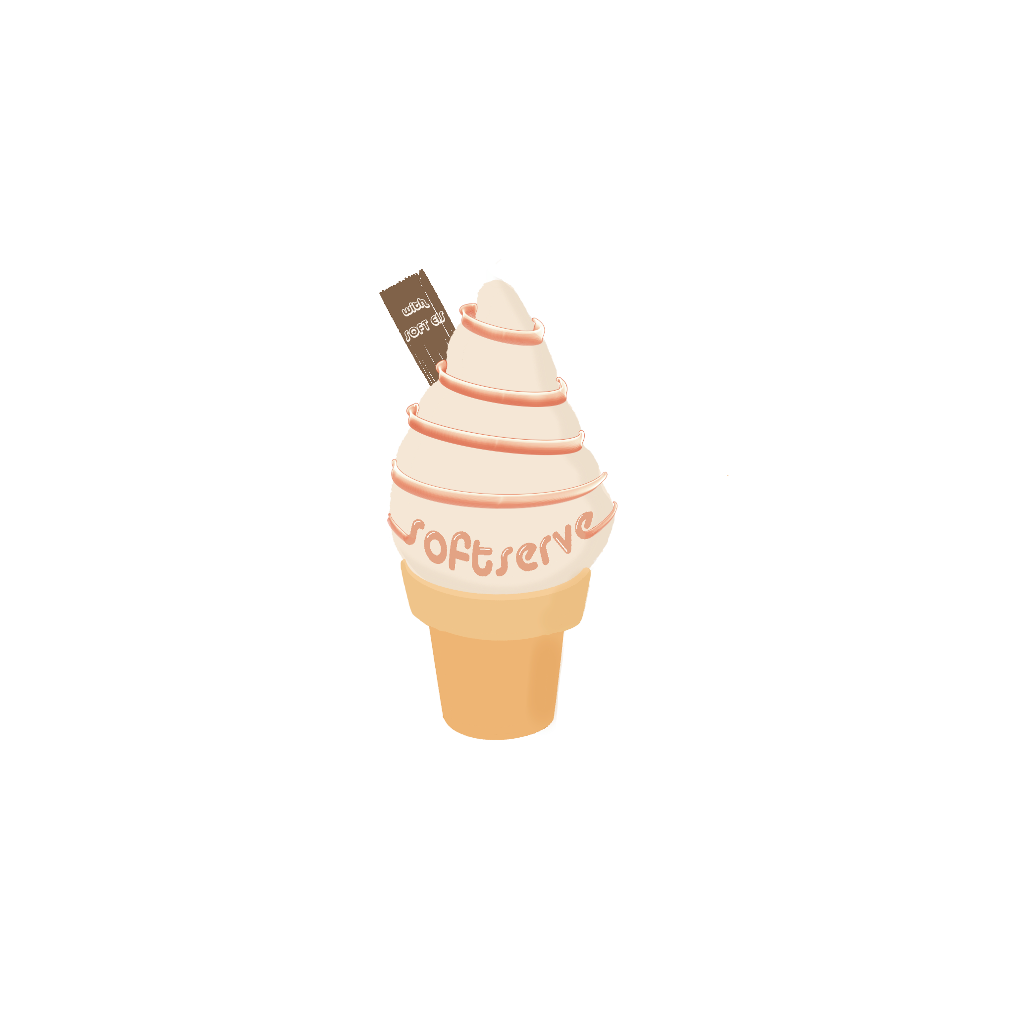 softserve | WOMXN IN MOTION