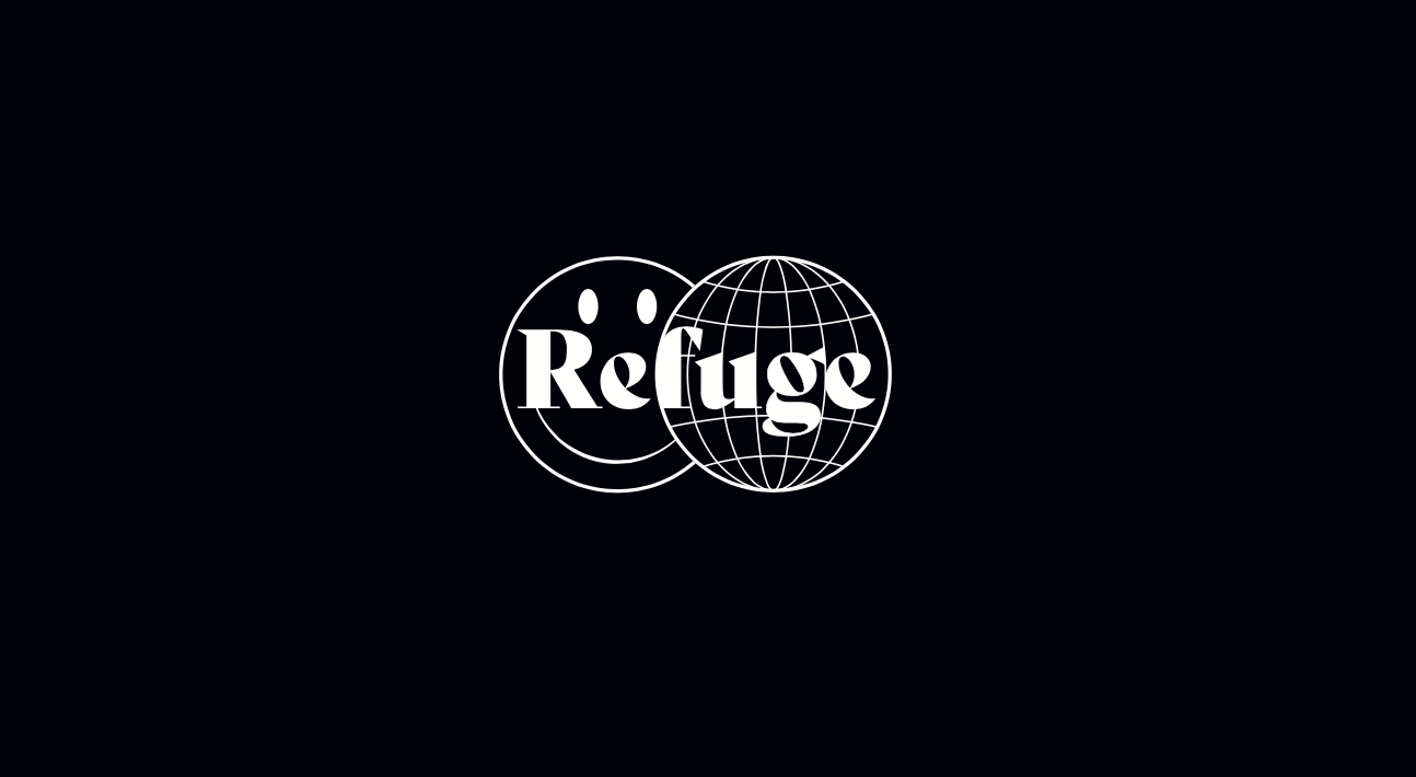 Refuge Worldwide position on Israel-Palestine crisis