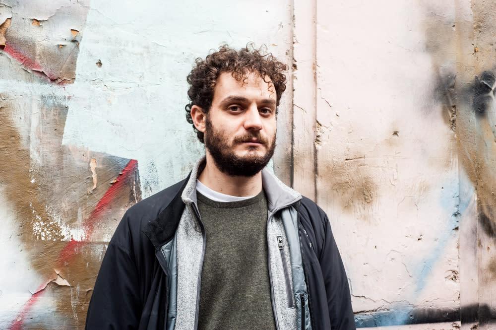 Filippo Brancadoro | Guest Mix