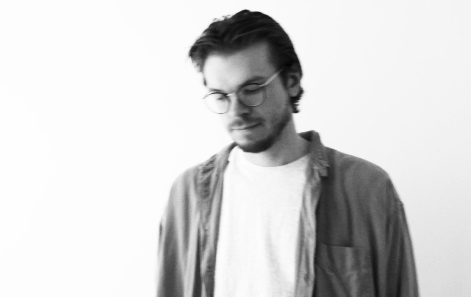 Al Wootton | Guest Mix