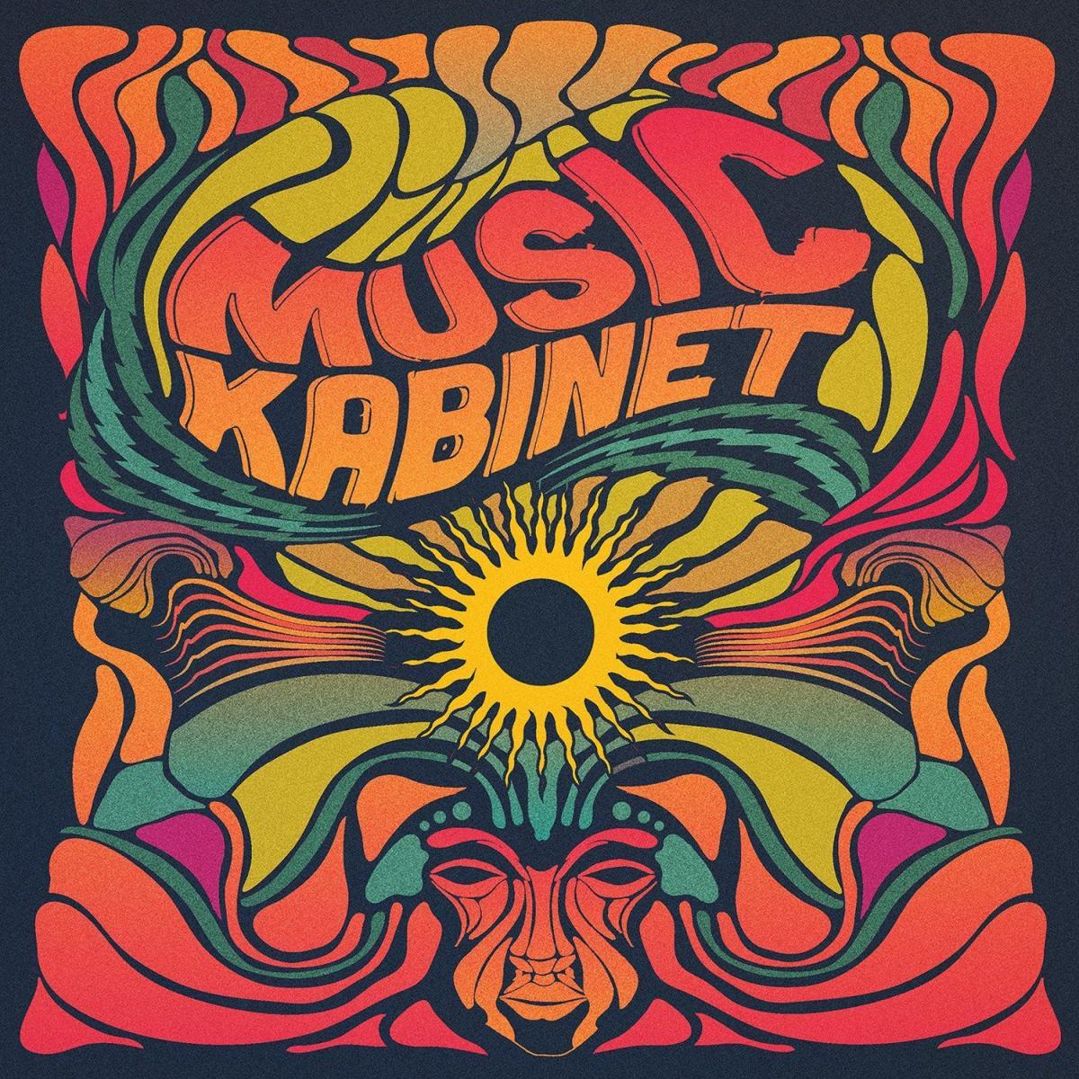 Music Kabinet   002
