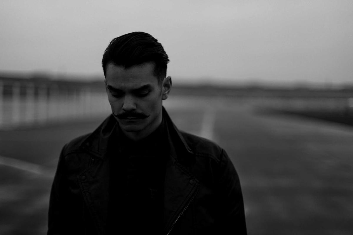 Téo Dréan | Guest Mix