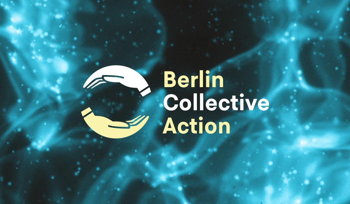 B-Story | Berlin Collective Action