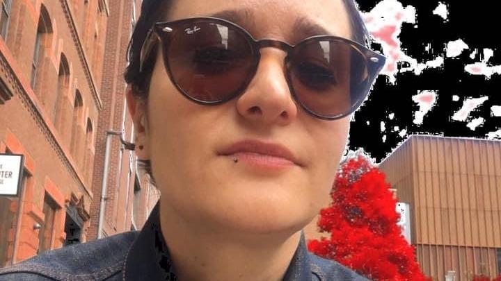 Annabel Fraser