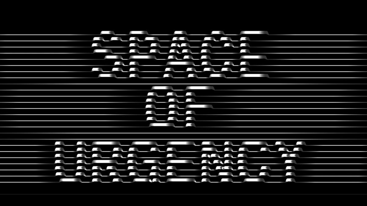 Space Of Urgency: Mina