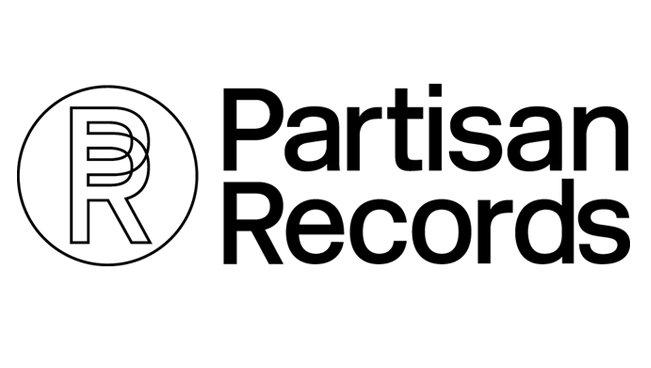 Partisan Records logo