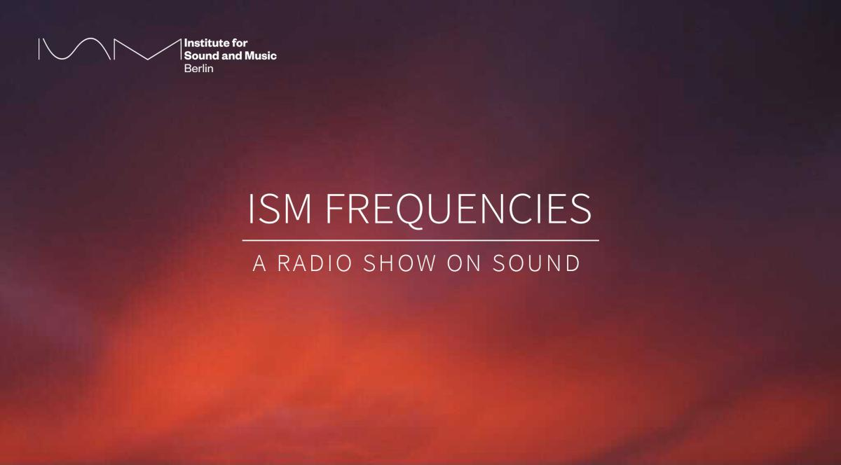 ISM Frequencies | Zo