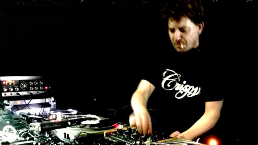 Afrobot | Guest Mix